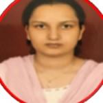 Dr Priyanka Chodhary