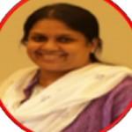 Dr Rama Devi