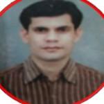 Dr Ramesh Nandan