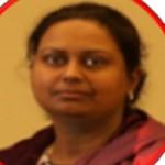Dr. Mahima Nath