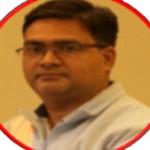 Dr. Rajesh Agraiya