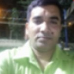 Dr Julfikar Ahmad