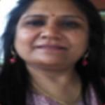 Dr Punita sharma