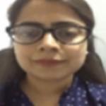 Dr Raj kumari