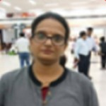 Dr Santosh Suthar