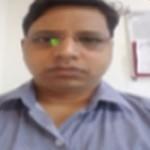 Dr Sitaram