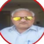 Dr Suneel Kumar