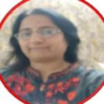 Dr Sunita harlaka