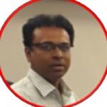 Dr Suryakant
