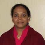 Dr Arti Pichad