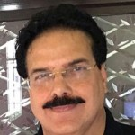 Dr Ajay Mundra