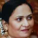 Dr Chandra Hathi