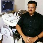Dr Shantanu