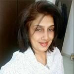 Dr Sunita Gogate