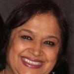 Dr Namrata Madan