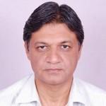 Dr Sanjeev Tanwar