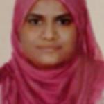 Dr Shaheen Bano